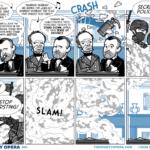 2PO_comic801-01