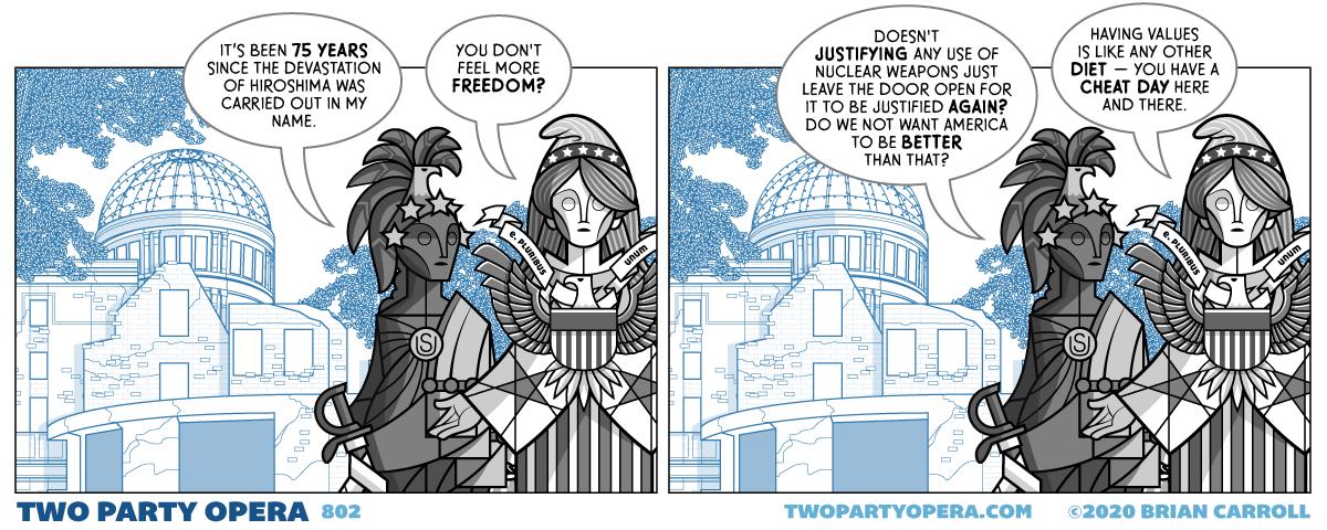 2PO_comic802-01