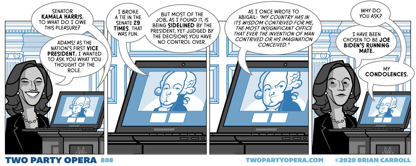 2PO_comic808-01
