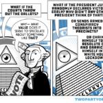 2PO_comic822_v2-01