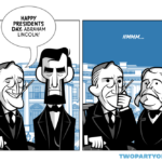 2PO_comic851-01